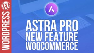Read more about the article Astra Pro Woocommerce Addon Demo & Thoughts