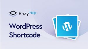Read more about the article WordPress Shortcode