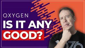 Oxygen Website Builder – Better Than Elementor?