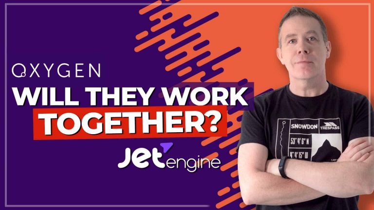 Read more about the article Does Oxygen Builder Work With Crocoblock JetEngine? Let's Find Out!