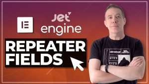 Beginners Guide to Jet Engine Repeater Fields
