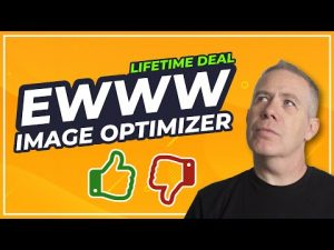 Read more about the article WordPress Website Image Optimization – EWWW Image Optimizer